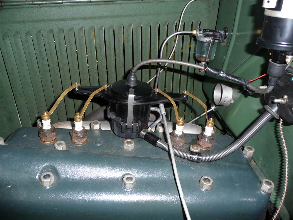 1929 ford model a wiring diagram  1929  get free image